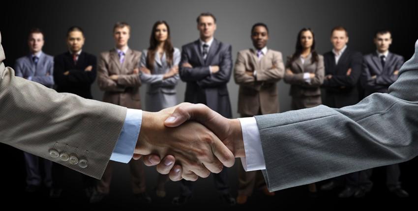 BusinessAcquisition-850x430